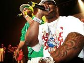 "Busta Rhymes feat. Uncle Murda, Raekwon Game ""Watch Talk"""