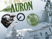 FISE Experience Auron (06)