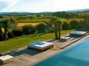 Domaine Andéols: offrez-vous maison Provence temps d'un week-end!