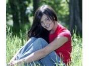 Danielle Lloyd avant après
