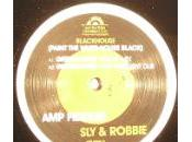 Robbie Fiddler Blackhouse Remixes
