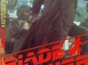 multiples fins Blade Runner