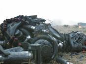 Terminator modifiée (+images)