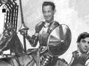 Nicolas Sarkozy, banane moulins.