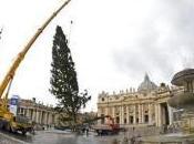 Vatican boycottera officiellement Anges Démons