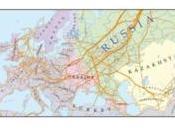 Gazprom l'idéalisme européen l'épreuve réalisme russe