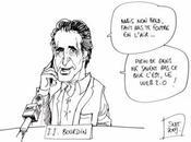Jean-Jacques Bourdin sauve auditeurs suicide