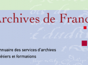L'intersyndicale s'oppose refonte Direction archives