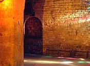 Caves Chapelais