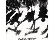 Prix roman noir Nouvel Obs/BibliObs Férey Ellory lauréats