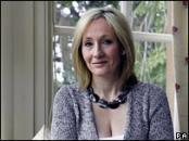 Scribd défend d'avoir piraté livres Rowling