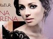 Tina Arena sort Best
