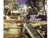 Astro Caravan Nagual Julian