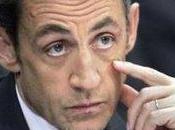 Sarkozy prépare G-vain Londres