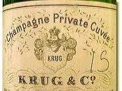 nouveau record pour Krug