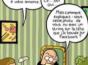 Faceboo(k)limi(t)e