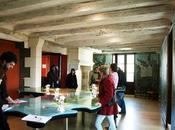 """""""Maison-Musée"""" Descartes"""