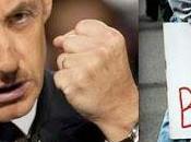 Crise Sarkozy moralisateur pacotilles