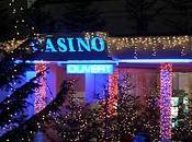 casino réalisé bonne année 2008 croit encore potentiel croissance