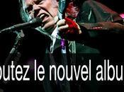 Ecoutez prochain album Neil Young!