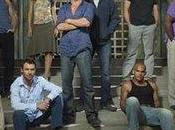 Prison Break retour!