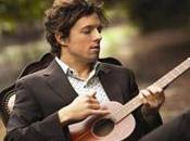 Jason Mraz dans Happy Rock Hours Live Virgin Radio