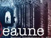 Beaune ouvre festival film policier rend hommage Robert Duvall