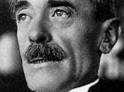 «Les civilisations sont mortelles» (Paul Valéry)… nôtre moribonde