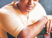 Joyeux Anniversaire Ajay