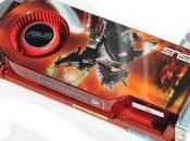 Radeon 4890 CrossFire face