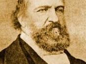 Eliphas Lévi Zahed, curé défroqué, inventeur l'occultisme