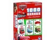 Disney-Pixar 1000 Bornes CARS