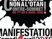 """""""'OTAN pour nous"""""""