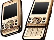 Votre téléphone Exclusive