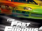 """""""Fast Furious réalise démarrage historique"""