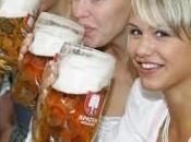 Contourner l'HADOPI pour nuls (partie Beer Peer