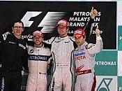 Timo Glock savoure retour podium