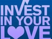Tahiti Invest your love