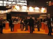 Conférence Nouveautés ebook salon livre 2009