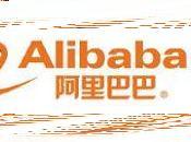 Alibaba.com pleine croissance malgrè crise économique