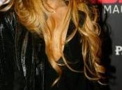 Lindsay Lohan Samantha Ronson cette fois-ci, c'est fini