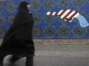 Iran-USA discussions secrètes Genève