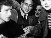 Fellini, année zéro