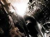 Spots Terminator Renaissance