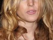 Lindsay Lohan souffre terriblement rupture