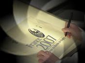 billets d'avion gratuits France brille durant coupe Monde Rugby