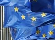 France/Europe:la colère souverainistes...