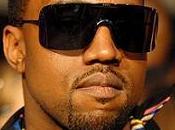 dieu! Kanye!