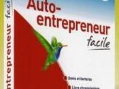 Sarkozy célèbre 000ème auto-entrepreneur