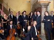 Petite merveille baroque espagnol Músicos Alteza